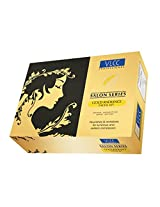 VLCC Gold Facial Kit (Pack of 6)