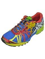 Asics Men's Gel Noosa Tri 9 Mesh Running Shoes