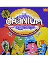 Cranium 2001 Edition Toty