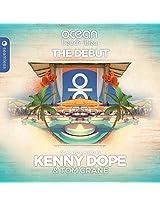 Ocean Beach Ibiza - The Debut