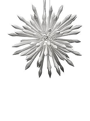 Arttex Lighting Explosion Pendant Light