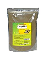 Herbal Hills Chopchini Powder - 1 kg