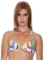 Xtg Lenita Bikini 20-I Circleline (Multicolor)