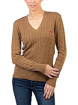 Polo Club Pullover Miss Palio