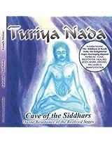 Cave of the Siddhars- Yoga/ Meditation/ Healing/ Manifestation