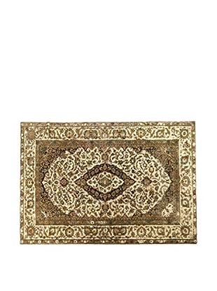 CarpeTrade Alfombra Deluxe Persian Vintage