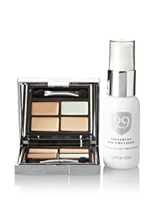 29 Cosmetics Perfect Eye Fix Set