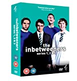 Inbetweeners Series 1 [DVD] [Import] (2008)