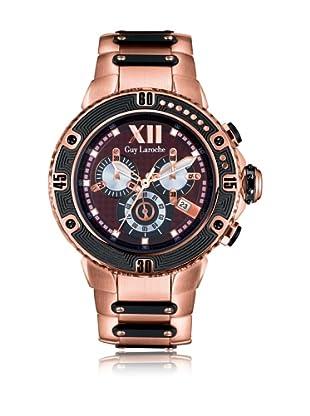 Guy Laroche Reloj Suizo GL-6265-01