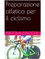 Preparazione atletica per il ciclismo