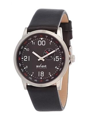 Axcent Reloj  M10  X55713-267