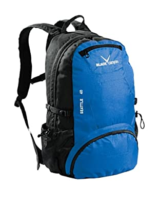 Black Canyon Mochila Seattle (Azul)