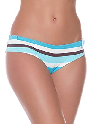 Teleno Braguita Bikini 31003 (Celeste)