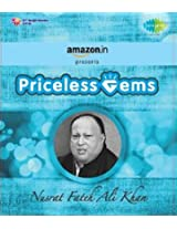 Priceless Gems - Nusrat Fateh Ali Khan