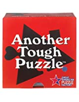 Ideal Another Tough Puzzle