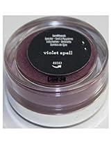 Bare Escentuals Bare Minerals Mini Eyecolor (0.28 G) Violet Spell