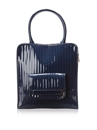 65ee3b153154d Ted Baker Handtaschen   Accessoires « Mode-Trends