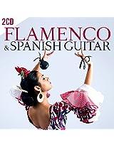 Flamenco & Spanish Guitar