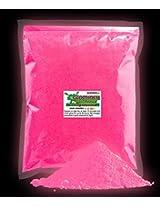Glominex Glow Pigment 1 Kg Pink