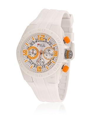 FILA Reloj FA1033-04