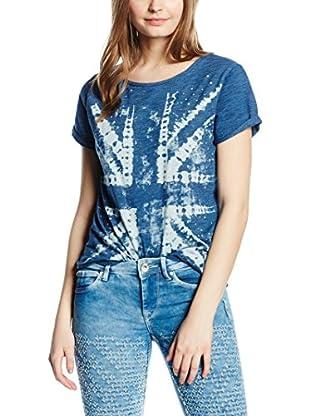 Pepe Jeans London T-Shirt Evita