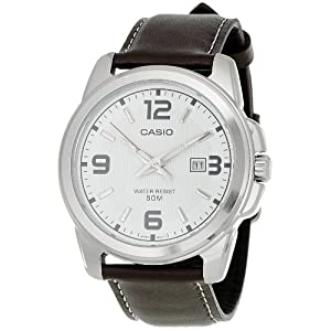 Casio Classic Series MTP-1314L-7AVDF (A553) Watch - For Men