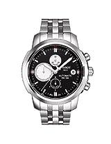 Tissot T0144271105101 Watch - For Men