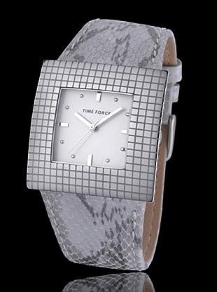 TIME FORCE 81065 - Reloj de Señora cuarzo