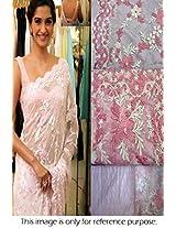 Bollywood Replica Sarees Sonam Highlight By Namo House