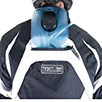 HYDRA PACK FOR ZEUS ALL TERRAIN JACKET( Silver ) For Men ( ONDRCKS046 )