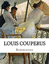 Louis Couperus, Bloemlezing