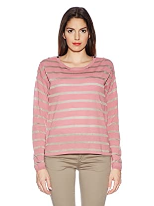 Selected Jersey Gry (Rosa)
