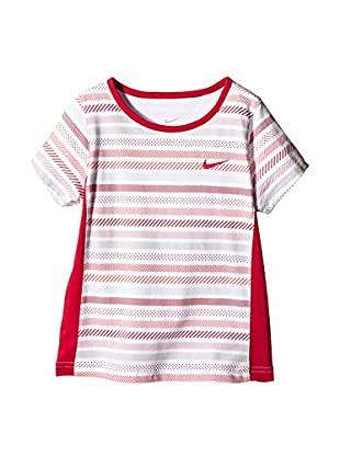Nike T-Shirt Essentials Ss