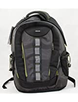 "16"" Storm Laptop Backpack [STM710-4] -"