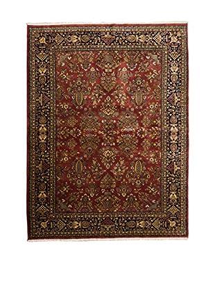 RugSense Teppich Saruk mehrfarbig 238 x 164 cm