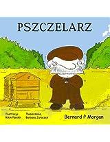 Pszczelarz (Polish Title)