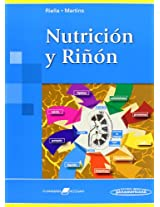 Nutricion Y Rinon/ Nutrition and Kidneys