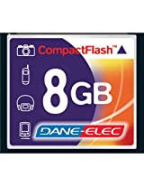 Canon EOS 20D Digital Camera Memory Card 8GB CompactFlash Memory Card