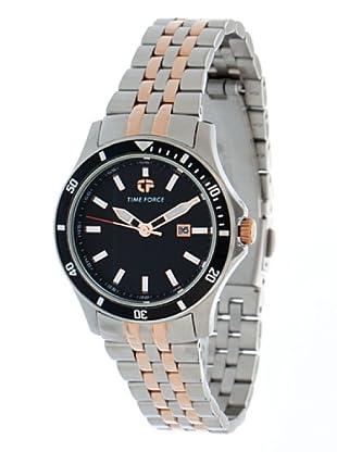 Time Force Reloj TF4070L15M