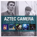 Original Album Series: Aztec Camera