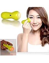 Electric Mini Massager Stick