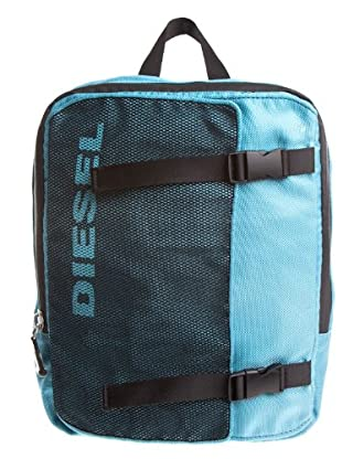 Diesel Bolso azul