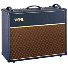 VOX AC30CC2X