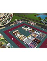Mall Tycoon 2 (PC)