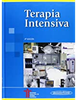 Terapia Intensiva/ Intesive Therapy