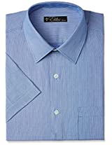 Elitus Men's Formal Shirt