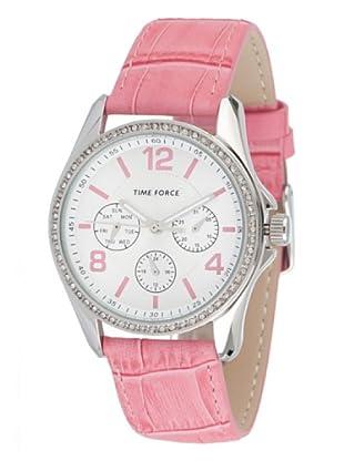 Time Force Reloj TF4022L11