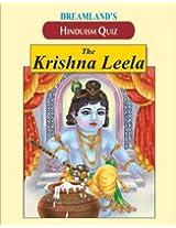 Dreamland Hinduizm Quiz The Krishan Leela