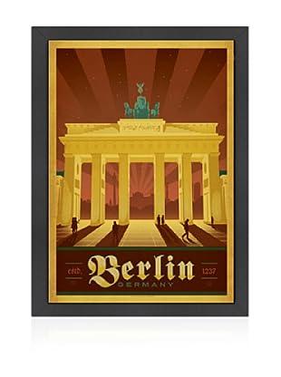American Flat Berlin