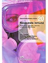 Respuesta Inmune/ Immune Response